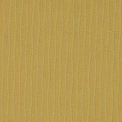 Waterfront 021 Gold | Tessuti | Maharam