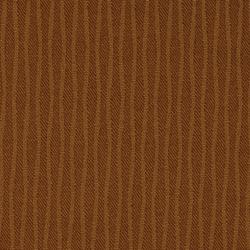 Waterfront 022 Cognac | Fabrics | Maharam