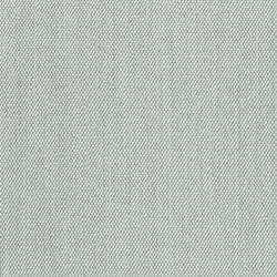 Steelcut Trio 2 113 | Tissus | Kvadrat