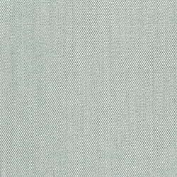 Steelcut Trio 2 113 | Fabrics | Kvadrat