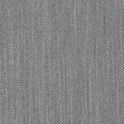 Steelcut Trio 2 124 | Tissus | Kvadrat