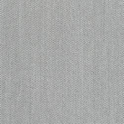 Steelcut Trio 2 133 | Tissus | Kvadrat