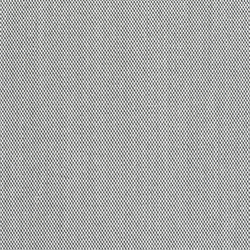 Steelcut Trio 2 133 | Fabrics | Kvadrat