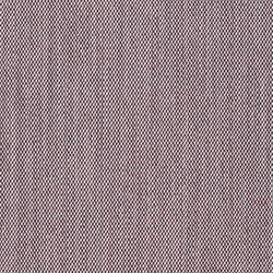 Steelcut Trio 2 144 | Tissus | Kvadrat