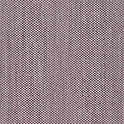 Steelcut Trio 2 144 | Fabrics | Kvadrat