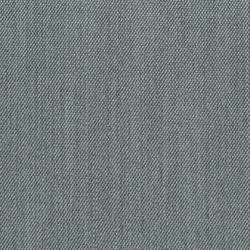 Steelcut Trio 2 153 | Tissus | Kvadrat