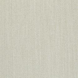 Steelcut Trio 2 213 | Fabrics | Kvadrat