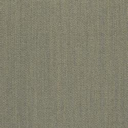 Steelcut Trio 2 253 | Tissus | Kvadrat