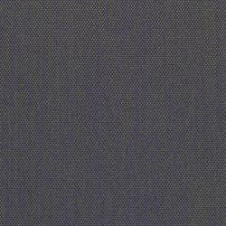 Steelcut Trio 2 283 | Tissus | Kvadrat