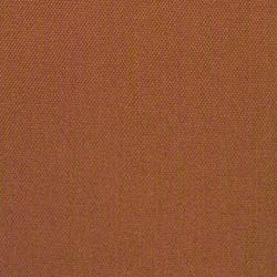 Steelcut Trio 2 333 | Tissus | Kvadrat