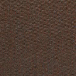 Steelcut Trio 2 353 | Tissus | Kvadrat