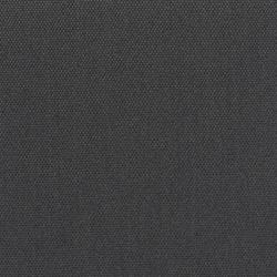 Steelcut Trio 2 383 | Tissus | Kvadrat