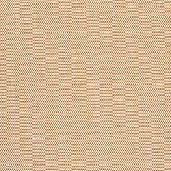 Steelcut Trio 2 413 | Fabrics | Kvadrat