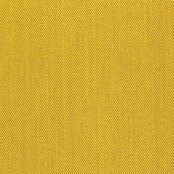 Steelcut Trio 2 453 | Tissus | Kvadrat