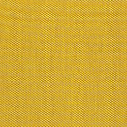 Steelcut Trio 2 453 | Stoffbezüge | Kvadrat