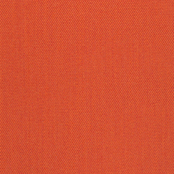 Steelcut Trio 2 533 | Fabrics | Kvadrat