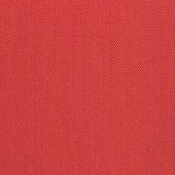 Steelcut Trio 2 553 | Tissus | Kvadrat