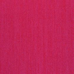 Steelcut Trio 2 653 | Tissus | Kvadrat