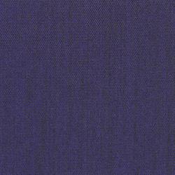 Steelcut Trio 2 683 | Tissus | Kvadrat