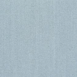 Steelcut Trio 2 713 | Fabrics | Kvadrat