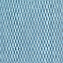 Steelcut Trio 2 733 | Tissus | Kvadrat