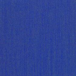 Steelcut Trio 2 753 | Fabrics | Kvadrat