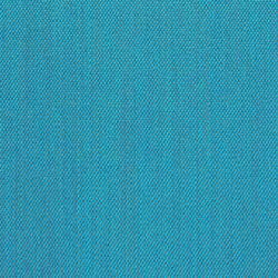 Steelcut Trio 2 853 | Tissus | Kvadrat