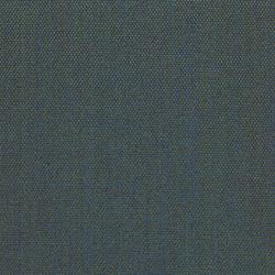 Steelcut Trio 2 883 | Tissus | Kvadrat