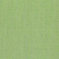 Steelcut Trio 2 933 | Tissus | Kvadrat
