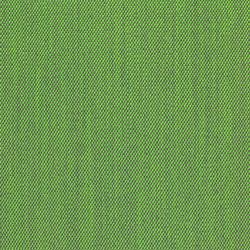 Steelcut Trio 2 953 | Tissus | Kvadrat