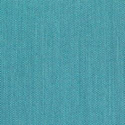 Steelcut Trio 2 983 | Tissus | Kvadrat