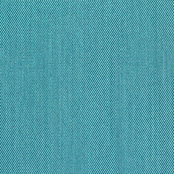 Steelcut Trio 2 983 | Fabrics | Kvadrat