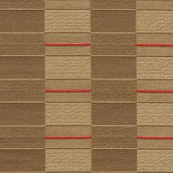 Weimar 002 Barley | Stoffbezüge | Maharam