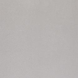 Stoplight Colour 3 132 | Tejidos para cortinas | Kvadrat