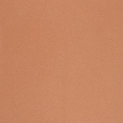 Stoplight Colour 3 532 | Tejidos para cortinas | Kvadrat