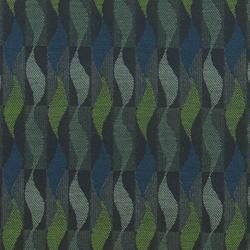Whirl 003 Cabana | Fabrics | Maharam