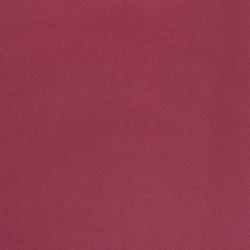 Stoplight Colour 3 682 | Tejidos para cortinas | Kvadrat