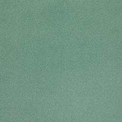 Stoplight Colour 3 962 | Drapery fabrics | Kvadrat