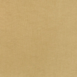 Whirlwind 001 Glazed Ginger | Wall coverings | Maharam
