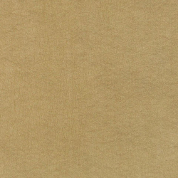 Whirlwind 002 Cafe Au Lait | Wallcoverings | Maharam