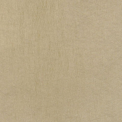 Whirlwind 010 Pebble | Wallcoverings | Maharam