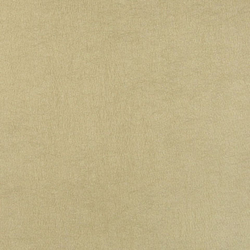 Whirlwind 013 Antique Pearl | Wallcoverings | Maharam