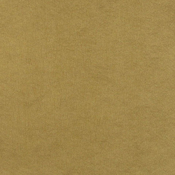 Whirlwind 016 Burnished Gold | Wallcoverings | Maharam