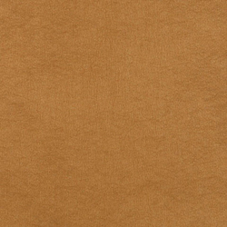 Whirlwind 020 Copper Penny | Wallcoverings | Maharam
