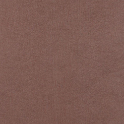 Whirlwind 047 Plum | Wallcoverings | Maharam