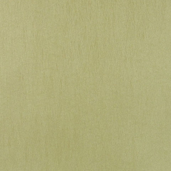 Whirlwind 049 Aloe | Wallcoverings | Maharam