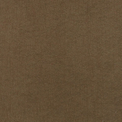 Whirlwind 051 Chocolate | Wallcoverings | Maharam