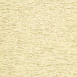 Whisk 002 Aspen | Wall coverings / wallpapers | Maharam