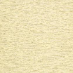 Whisk 002 Aspen | Wall coverings | Maharam