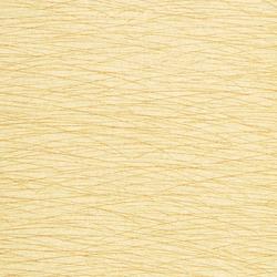 Whisk 003 Honeysuckle | Wall coverings | Maharam